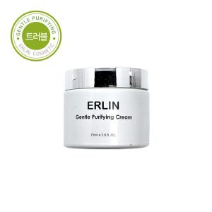 Erlin Gentle Purifying Cream 75ml