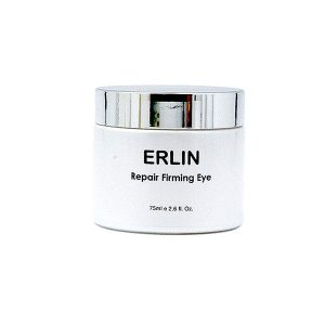 Erlin Ginseng Firming Repair Eye 75ml